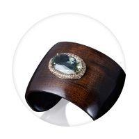 bracciale-legno-3