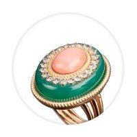 goccia-di-mare-verde-rosa-3